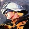 Series de Anime en la Base... - last post by Rafadoser