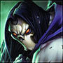 Fans de League of Legends - last post by Neclord X