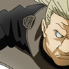 City Hunter Tomos 1 Al 4 - last post by Drawn_Sword