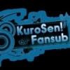 "Activación ""fansub"" - last post by KuroSenFansub"