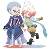 Recomendaciones - last post by Ankoku-chan
