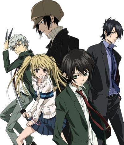 http://flnimg.frozen-layer.com/images/anime/2908/portada.jpg