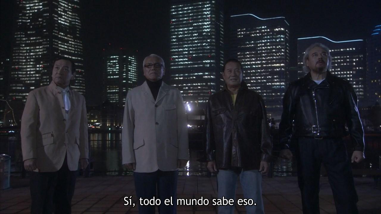 Descargar Karaoke Pandora Popurri Juan Gabriel
