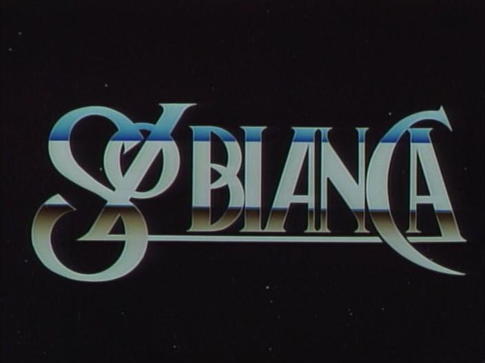 Sol_Bianca-1.jpg