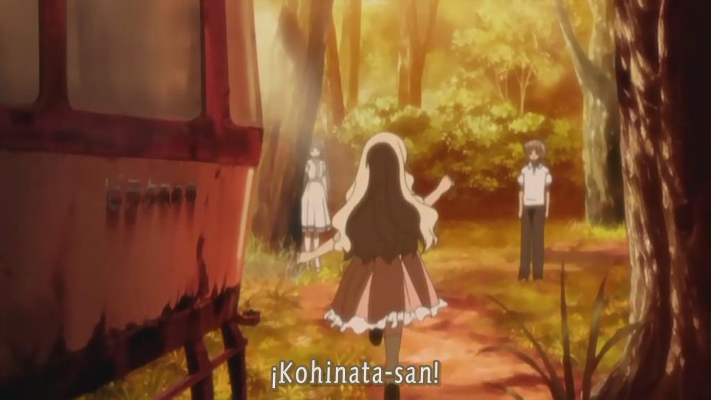 Mais de quel manga/anime est cette image ? - Page 33 H2O_Footprints_in_the_Sand-4