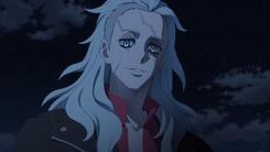 Tenrou_Sirius_the_Jaeger-1