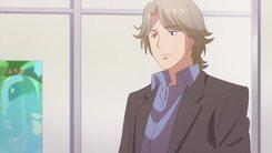 Ongaku_Shoujo_serie_de_televisi_n_-1