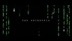 The_Animatrix-1