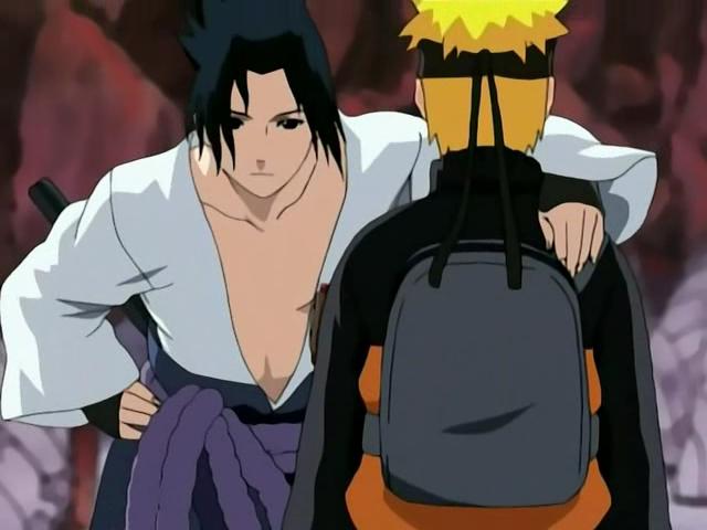Votaciones Proyecto Anime Naruto_Shippuuden-1