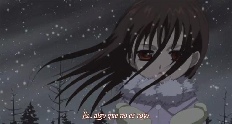 Anhelo de Libertad Vampire_Knight-1