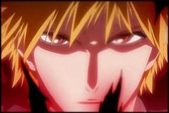 175 - El asesino vengativo, Ichigo en el blanco.