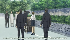 Toshokan_Sensou-5
