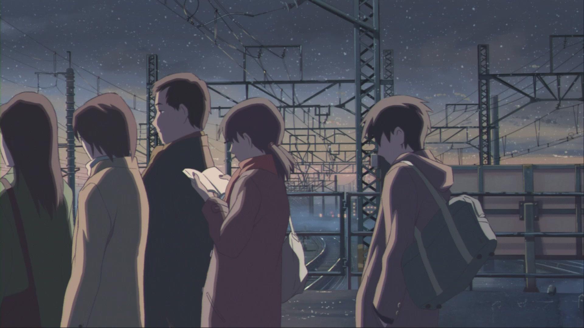 [Imagen: Byousoku_5_Centimeter-1.jpg]