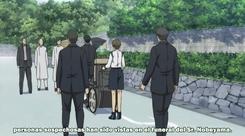 Toshokan_Sensou-1