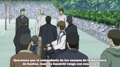 Toshokan_Sensou-2