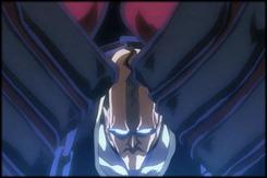 181 - ¡La División 2 se despliega! Ichigo está rodeado.