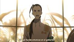 Tengen_Toppa_Gurren_Lagann-4