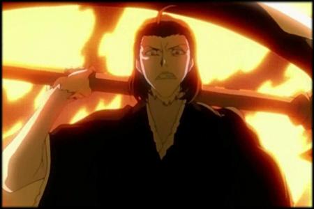 184 - ¡La traición de Kifune!