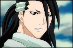 186 - ¡Órdenes de despliegue! Supriman la Casa de Kasumi-Oji.