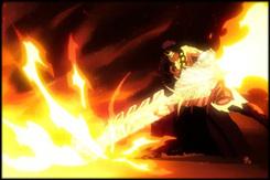 187 - ¡Ichigo se enfurece! El secreto del asesino