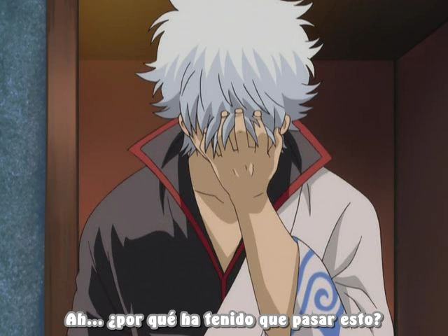 [Juego] Adivina el anime - Página 3 Gintama-1