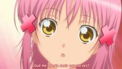 Shugo_Chara_Doki-4