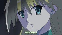 Akikan_-2