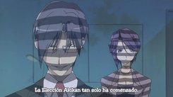 Akikan_-4