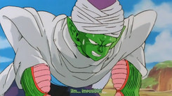 Dragon_Ball_Kai-2