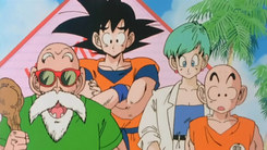 Dragon_Ball_Kai-3