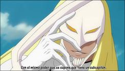 216 - ¡La Élite! Los cuatro Shinigamis