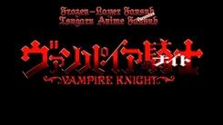 Vampire_Knight-1