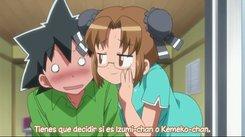 Kemeko_Deluxe_-3