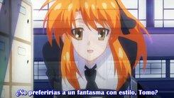 Asura_Cryin_-2