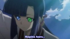 Asura_Cryin_-3