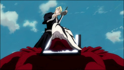 218 - Kira, la batalla de la desesperanza