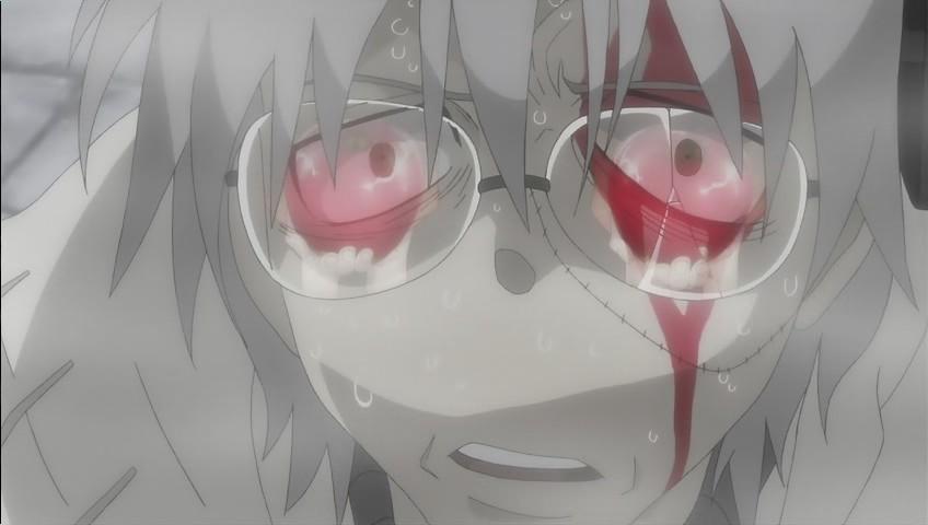 ¿En que personaje de anime piensas cuando digo...? Soul_Eater-2