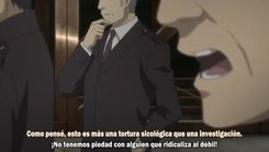 Toshokan_Sensou-3