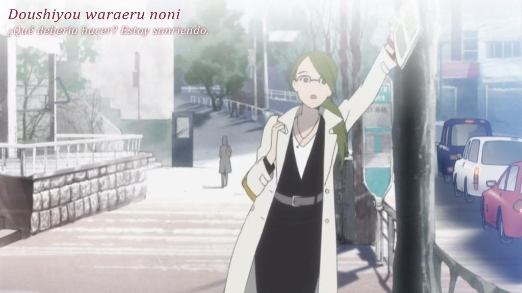 Ani kuri season 2 Ani_Kuri15-2