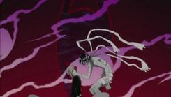 Anime channel - inicio Soul_Eater-1_s