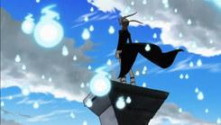 Anime channel - inicio Soul_Eater-5_s