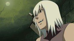 Anime channel - inicio Naruto_Shippuuden-2_s