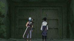 naruto shippuden 116 Naruto_Shippuuden-4_s