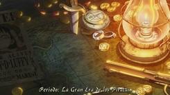 One_Piece-1