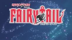 Fairy_Tail-1