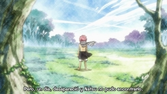Fairy_Tail-4