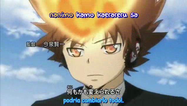 [Juego] Adivina el anime - Página 3 Katekyo_Hitman_Reborn_-1
