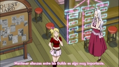 Fairy_Tail-3