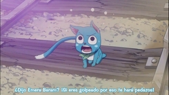 Fairy_Tail-2