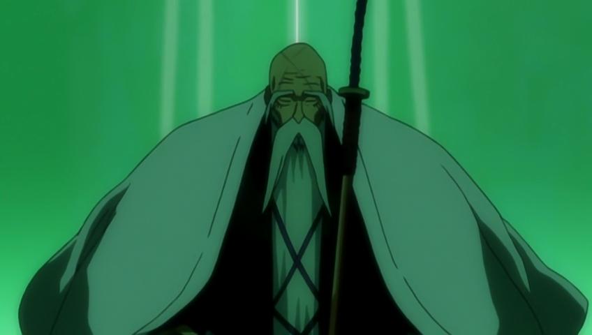 246 - ¡Misión especial! Rescatar al Capitán-Comandante Yamamoto